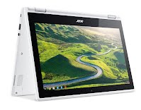 acer R11 photo